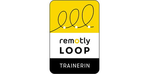 Partner Logo remotly loop